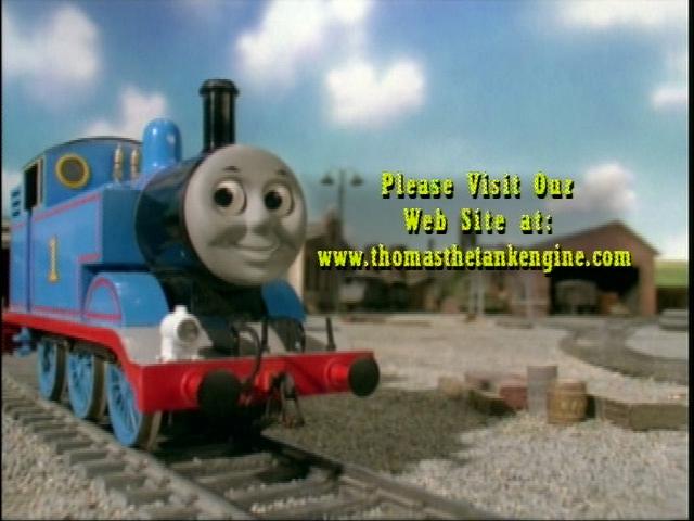 File:Percy'sChocolateCrunchandOtherThomasAdventuresWebsiteIntermission.png