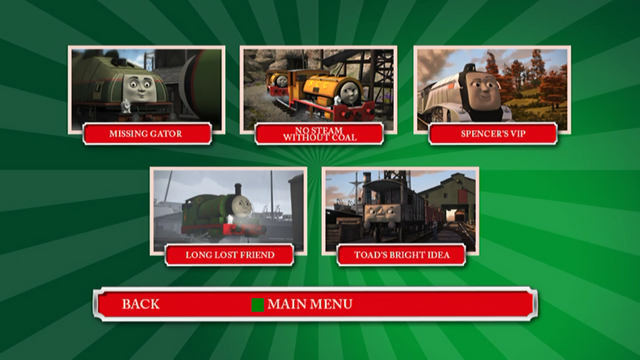 File:TheCompleteSeries18episodesselectionmenu4.png