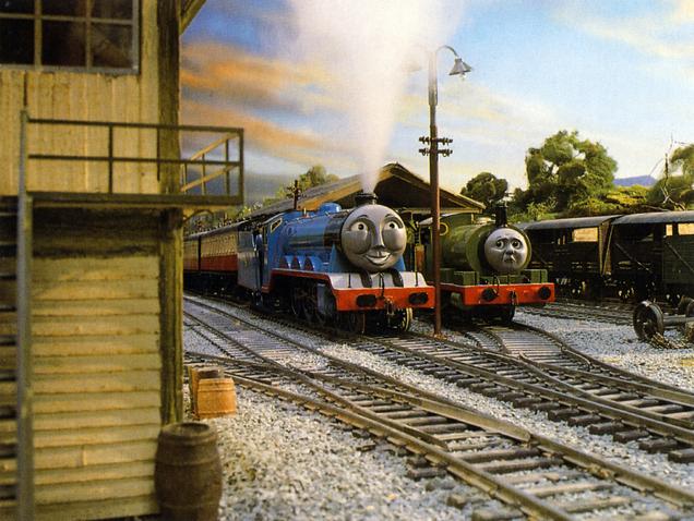 File:Thomas,PercyandtheDragon9.PNG