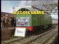Thumbnail for version as of 22:53, November 29, 2013