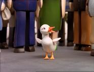 Donald'sDuck(song)1