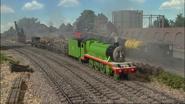 Thomas'NewTrucks1