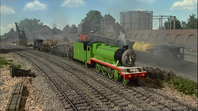 File:Thomas'NewTrucks1.png