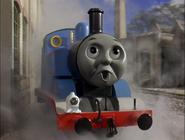 ThomasAndTheMagicRailroad58