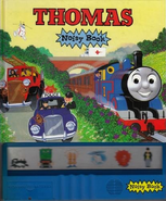 ThomasNoisyBook