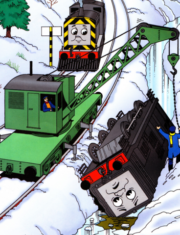 File:Diesel'sDitch5.png
