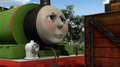 Thumbnail for version as of 11:13, May 23, 2015