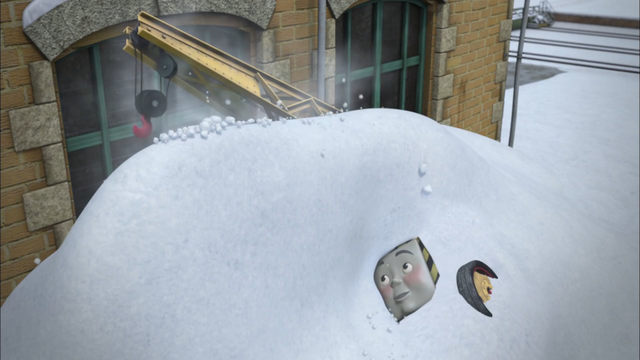 File:SnowPlaceLikeHome81.png