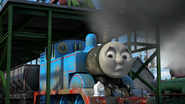 Sodor'sLegendoftheLostTreasure446
