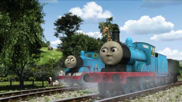File:Thomas'TallFriend48.png