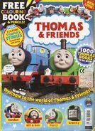 ThomasandFriends547