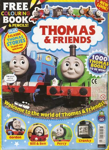 File:ThomasandFriends547.jpg