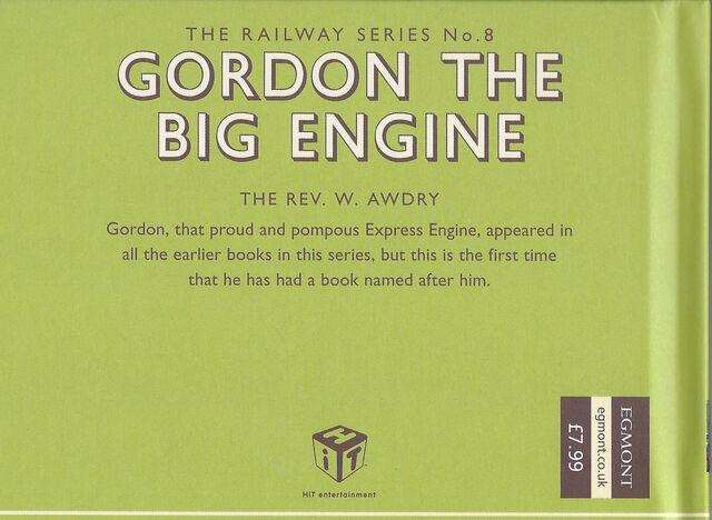 File:GordontheBlueEngine2015backcover.jpg