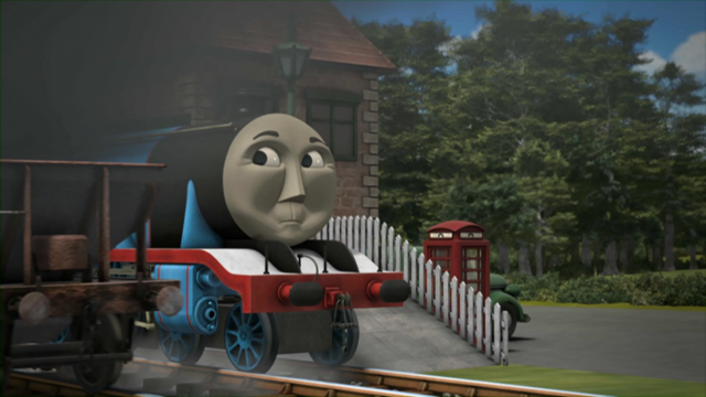 File:Henry'sHero44.png