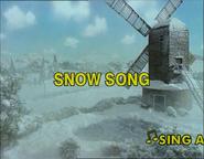 SnowSong2001UKtitlecard