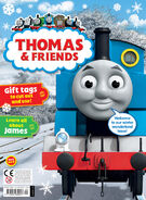 ThomasandFriends604