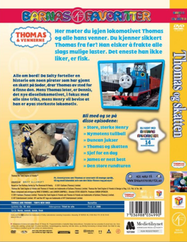 File:ThomasandtheTreasureNorwegianbackcover.PNG