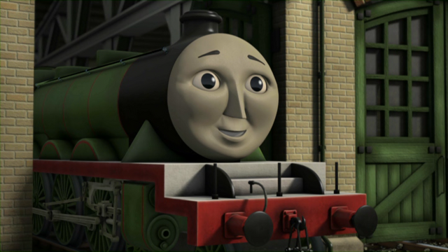 File:Henry'sHero66.png