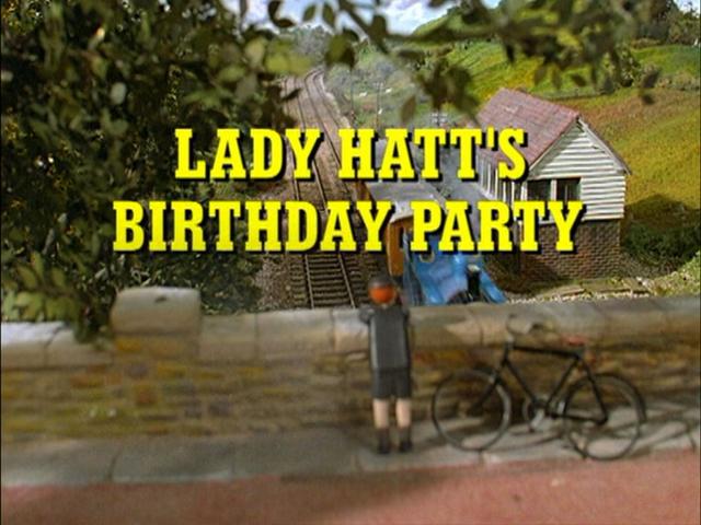 File:LadyHatt'sBirthdayPartyUStitlecard2.png