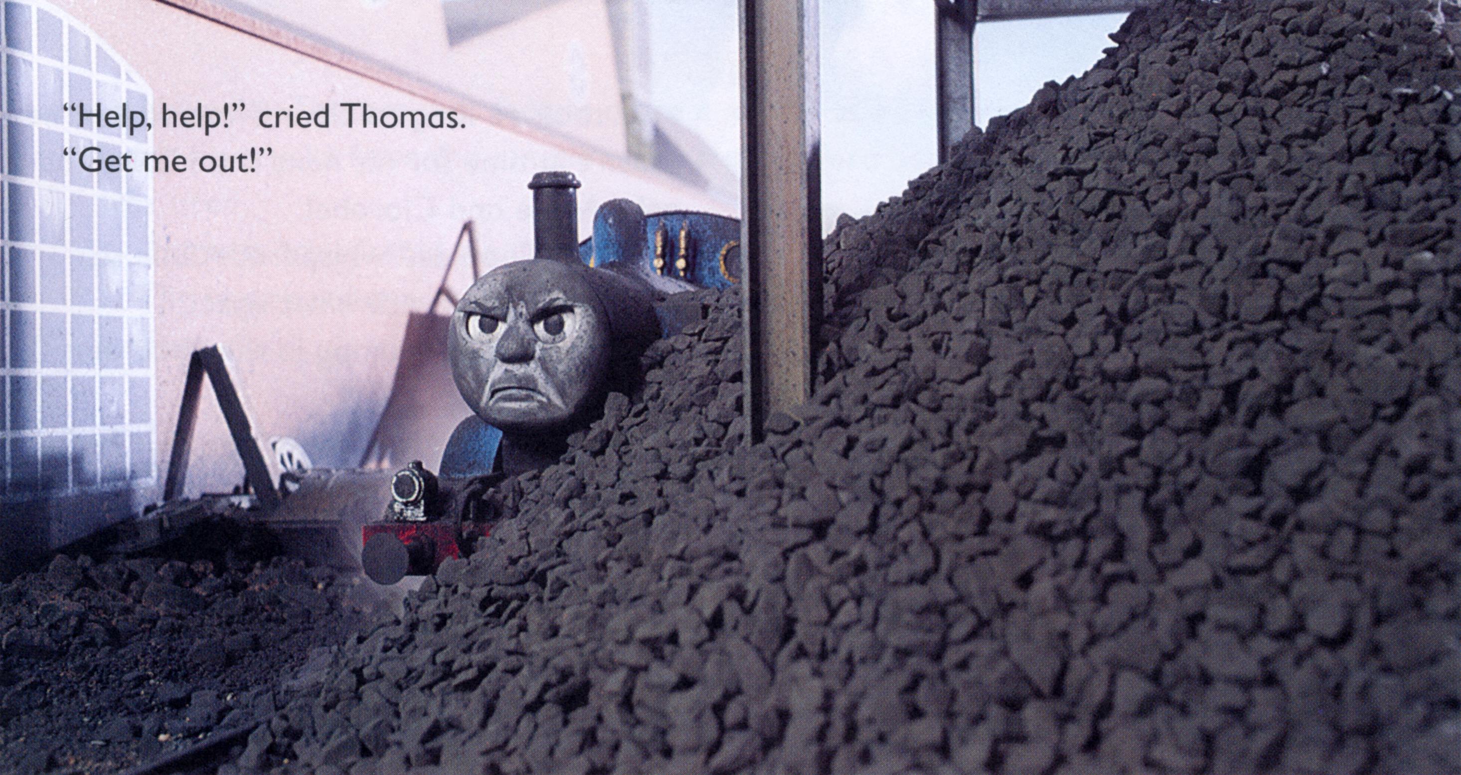 File:Thomas,PercyandtheCoal60.JPG