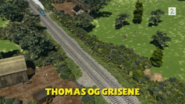 ThomasandthePigsNorwegianTitleCard
