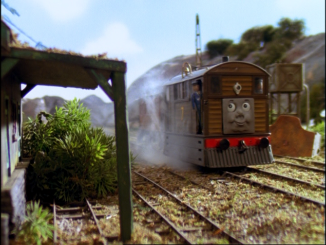 File:Toby'sDiscovery47.png