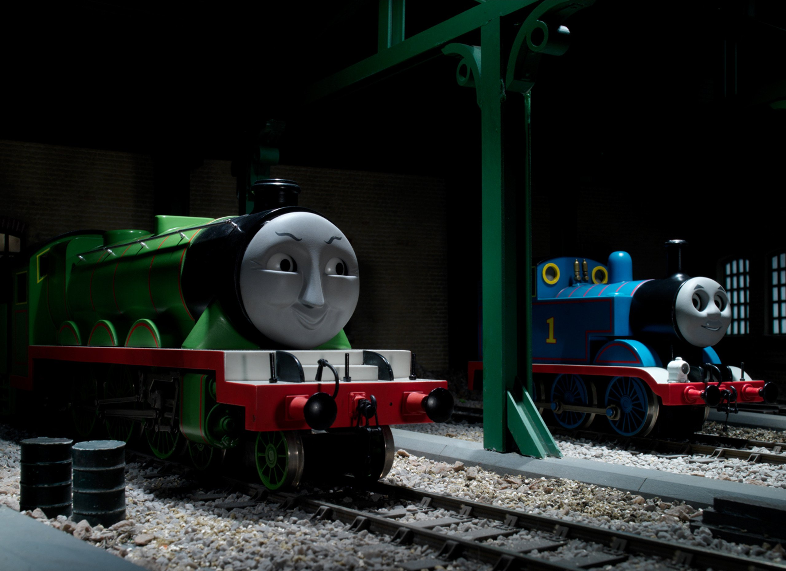 File:Henry'sLuckyTrucks2.PNG