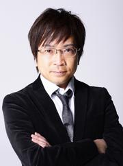 KunihiroKawamoto