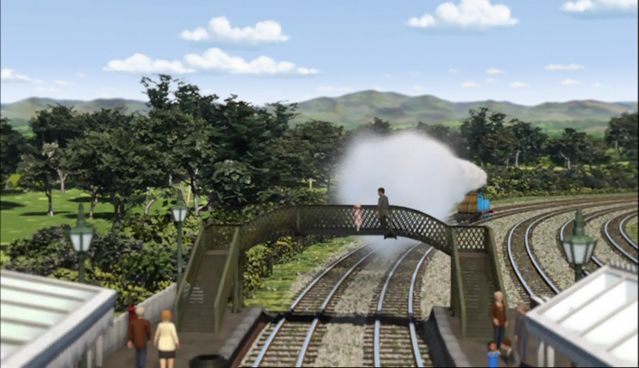 File:TheLionOfSodor23.png