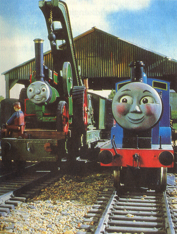 File:ThomasandTrevor5.PNG