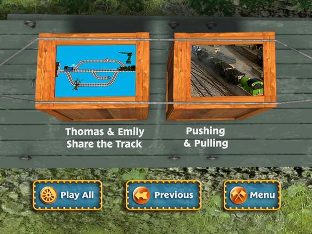 File:TrackStarsMenu13.png
