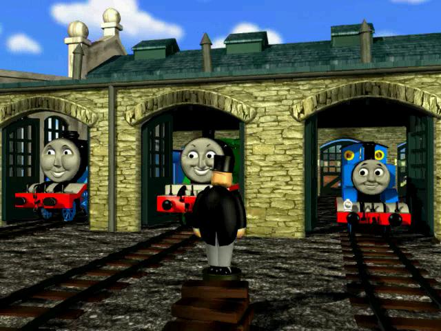 File:TroubleontheTracks(PCGame)42.jpg