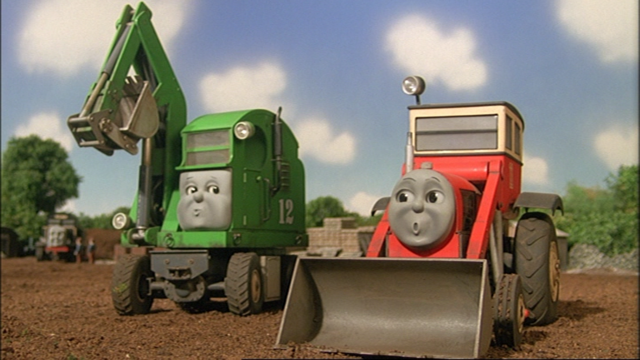 File:OnSiteWithThomas17.png