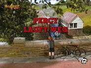 PercyRunsAwayGermanTitleCard
