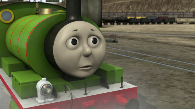 File:DayoftheDiesels127.png