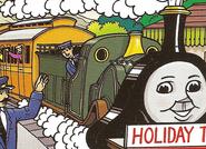 HolidayTrain6