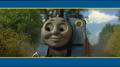 Thumbnail for version as of 20:30, September 3, 2016