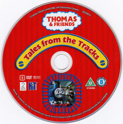 File:TalesfromtheTracks2006UKDVDDisc.jpg
