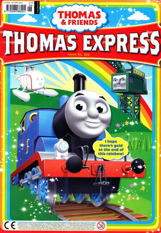 File:ThomasExpress326.png