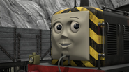 ThomastheQuarryEngine25