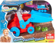 AdventuresSpaceMissionRoverbox