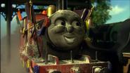 DirtyWork(Season11)70
