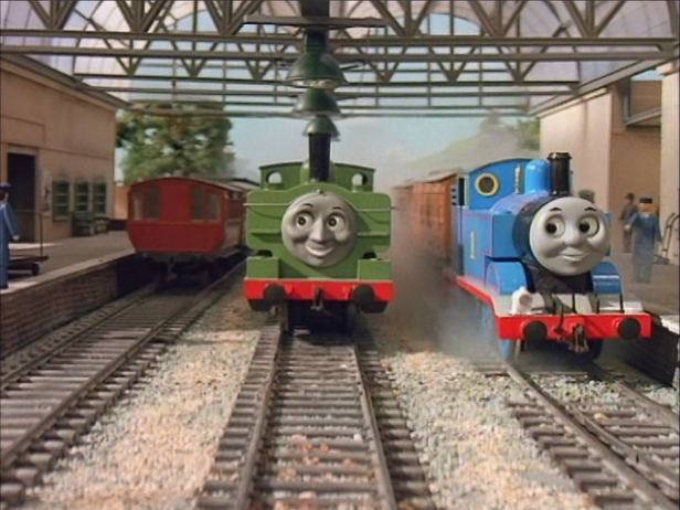 File:Bulgy(episode)55.png