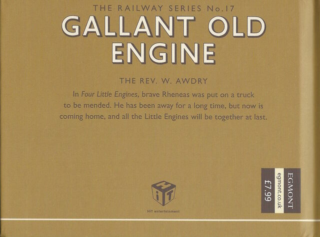 File:GallantOldEngine2015backcover.jpg