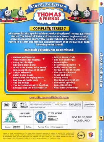 File:TheCompleteSeventhSeries2010backcoverandspine.jpg