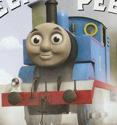 File:Thomas'TallFriend(magazinestory)1.jpg