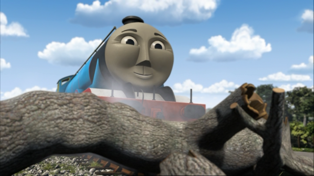 File:Toby'sNewWhistle77.png