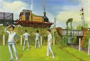 TrainStopsPlayRS2