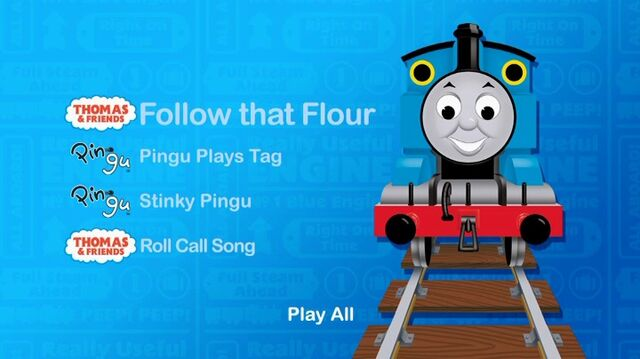File:FollowthatFlour!DVDmenu.jpg