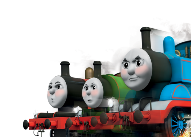 File:James,PercyandThomasPromo.png